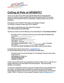 Pet-Ad-Registration-Form