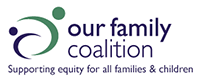 ourfamilycoalition-header