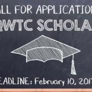 APIQWTC Scholarship