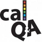 Cal Q&A