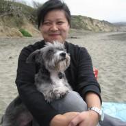 APIQWTC's Doggie Play Date: Sunday, February 24!