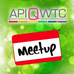 apiqwtc-meetup-04.12.13