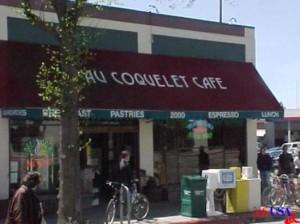 au-coquelet-cafe-restaurant