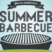 Summer BBQ at Dimond Park! – Sun, Sept 14
