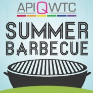 Summer BBQ at Mosswood Park! – Sat, Sept 14
