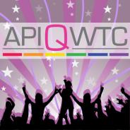 Next APIQWTC Steering Committee Meeting – December 12, 2013