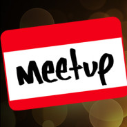 Meetup this Friday 5/9 in Alameda