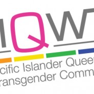Volunteer at our SF Pride booth!