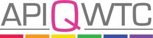 apiqwtc_logo_original
