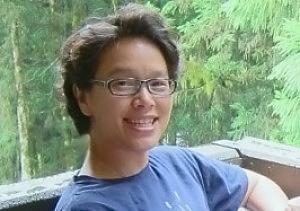 Koko Lin