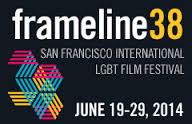 Frameline38-logo