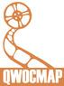 QWOCMAP-fest-logo