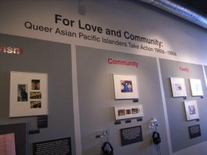 LGBTHistoryMuseum-DFPexhibit
