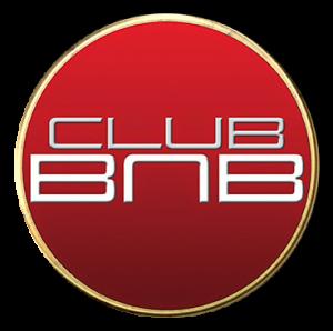Club BNB