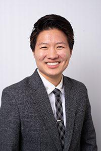 Bo Hwang