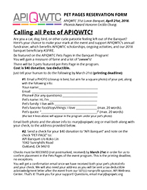 Pet-Ad-Registration-Form