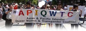 SF-Pride-2012-banner