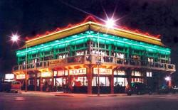 legendary-palace-nite