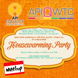 apiqwtc-meetup.05.2013