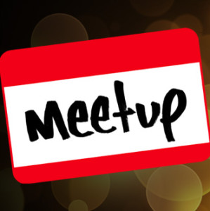 MeetupGeneric
