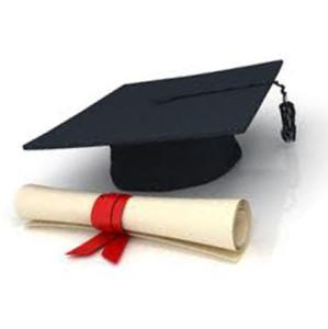 ScholarshipGeneric