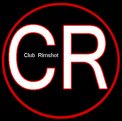 Club Rimshot