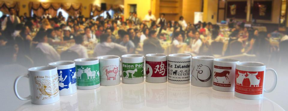 apiqwtc-mugs360