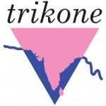 trikone logo