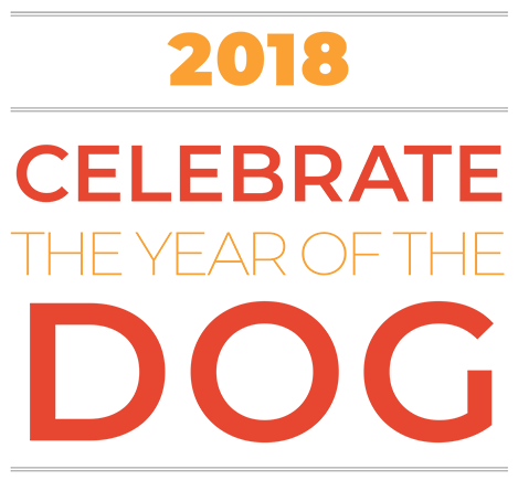 Year-of-dog