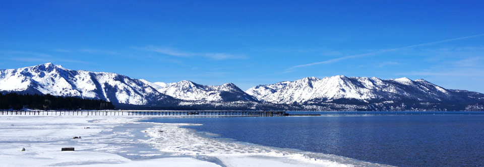 featured-image-lake-tahoe